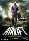 Airlift Desktop Wallpapers