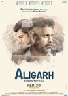 Aligarh Mp3 Songs