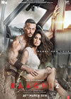 Baaghi 2 Desktop Wallpapers