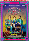 Bareilly Ki Barfi HD Video Songs