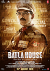 Batla House Mp3 Songs