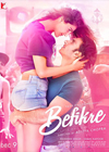 Befikre HD Video Songs
