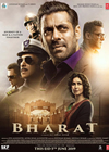 Bharat Mp3 Songs