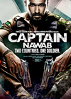 Captain Nawab Mp3 Songs