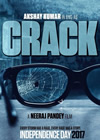 Crack Mp3 Songs