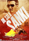 Dil Sala Sanki Mp3 Songs