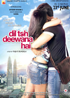 Dil Toh Dewaana Hai Mp3 Songs