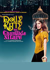 First Look At Dolly Kitty Aur Woh Chamakte Sitare