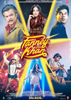 Fanney Khan HD Video Songs