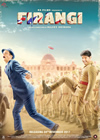 Firangi Mp3 Ringtones
