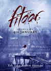 Fitoor Desktop Wallpapers