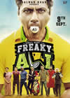 Freaky Ali Mp3 Songs