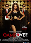 Game Over Mp3 Songs