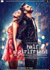 Half Girlfriend Desktop Wallpapers