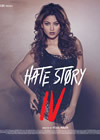 Hate Story 4 Mp3 Ringtones
