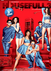Housefull 3 Mp3 Ringtones
