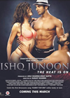 Ishq Junoon Mp3 Songs