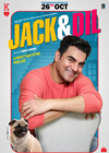 Jack And Dil Mp3 Songs