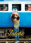 Jalebi HD Video Songs