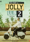 Jolly LLB 2 HD Video Songs