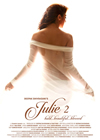 Julie 2 Desktop Wallpapers