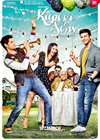 Kapoor & Sons Mp3 Songs