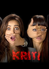 Kriti Reboot Mp3 Songs