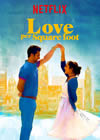 Love Per Square Foot Mp3 Songs