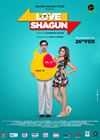 Love Shagun Mp3 Songs