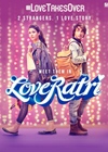 Loveratri Mp3 Ringtones
