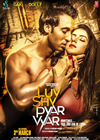 Luv Shv Pyar Vyar Mp3 Songs