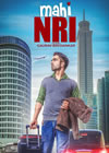 Mahi NRI Mp3 Songs
