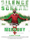 Mercury Mp3 Songs