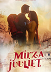 Mirza Juuliet Mp3 Songs