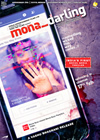 Mona Darling Mp3 Songs