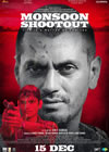 Monsoon Shootout Mp3 Songs