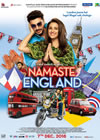 Namaste England Mp3 Songs