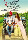 Nikka Zaildar Mp3 Songs
