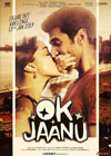Ok Jaanu Mp3 Ringtones