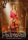 Padmavati Mp3 Songs