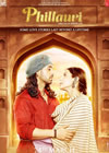 Phillauri Mp3 Songs