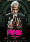 Pink Mp3 Songs