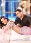 Prem Ratan Dhan Payo HD Video Songs