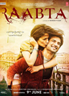 Raabta Mp3 Songs