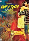 Rhythm Mp3 Songs