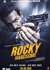 Rocky Handsome Desktop Wallpapers