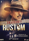 Rustom Mp3 Songs