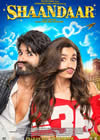 shaandaar HD Video Songs