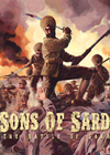 Sons Of Sardaar Mp3 Songs