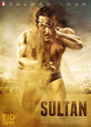 Sultan Mp3 Songs